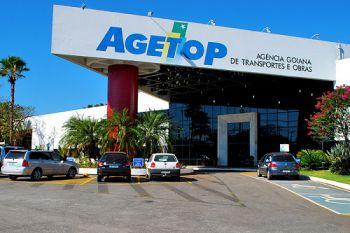 Divulgada lista dos candidatos convocados para cargo de engenheiro na Agetop