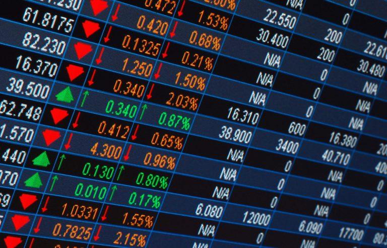 Retomada na Bolsa pode movimentar R$ 7 bilhões
