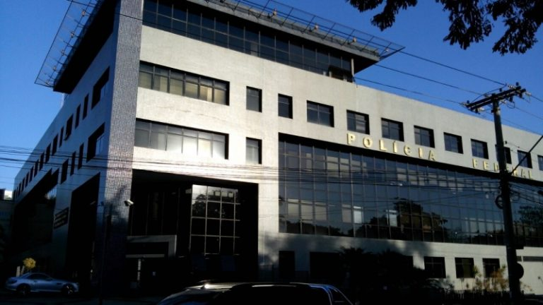 Operação apura fraudes em convênio entre Itauçu e Ministério da Pesca