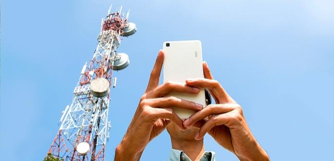 Casa Civil devolve ao Senado projeto sobre mudanças no setor de telecomunicações