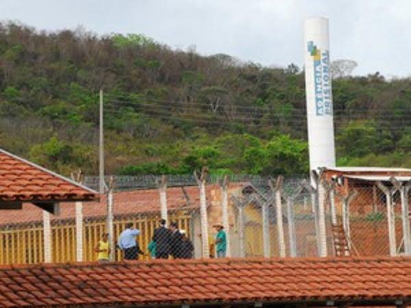 Homem é preso suspeito de nove estupros em Goiânia