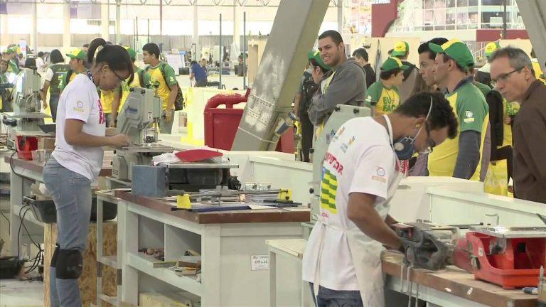 Paridade salarial entre homens e mulheres só será alcançada em 170 anos, diz ONU