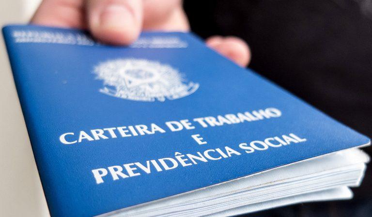 Oportunidade: 38 vagas de emprego são oferecidas em Goiânia