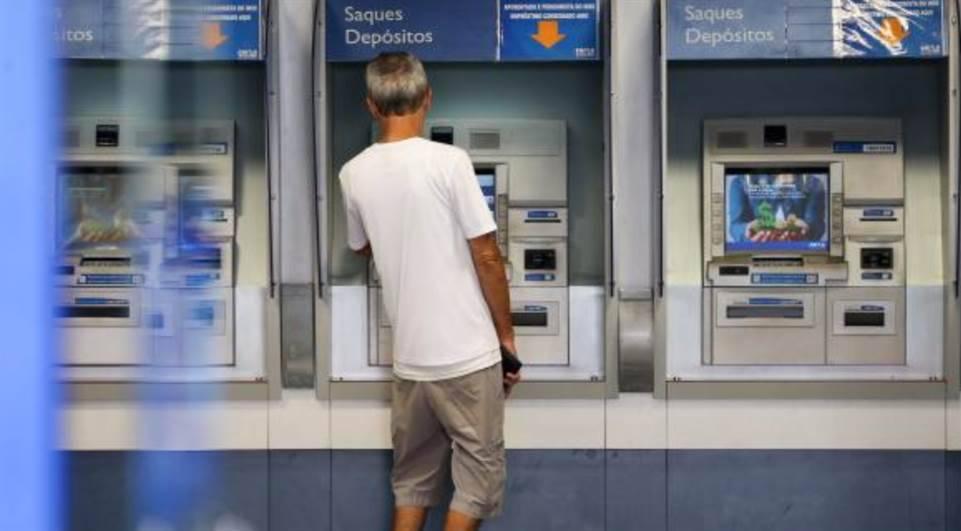 Caixa antecipa pagamentos de FGTS inativo em junho — Sem incertezas