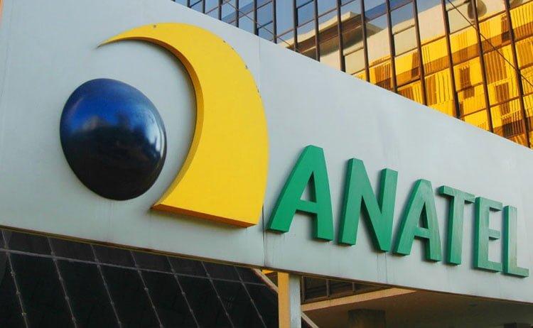 Anatel aplica multa de R$ 50 milhões à Oi