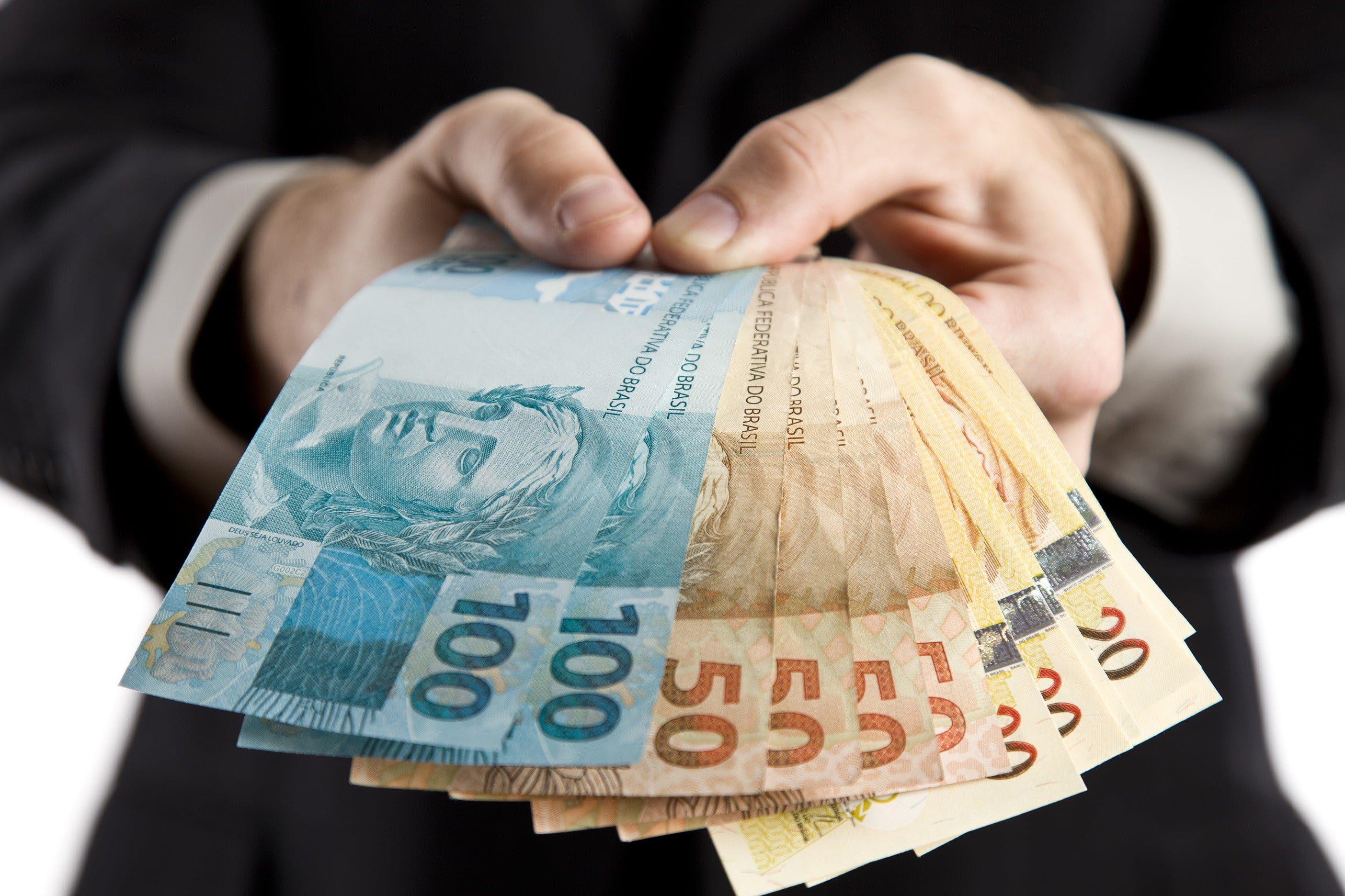 Balança comercial acumula superávit recorde de US$ 29 bilhões