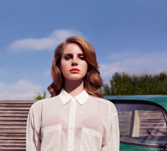 Lana Del Rey chama fãs de idiotas depois de vazamento de álbum