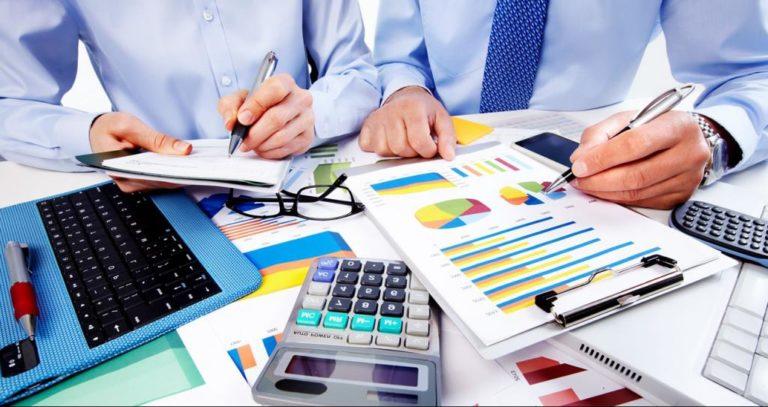 Abertura de empresas em Goiás cresce 33% em abril
