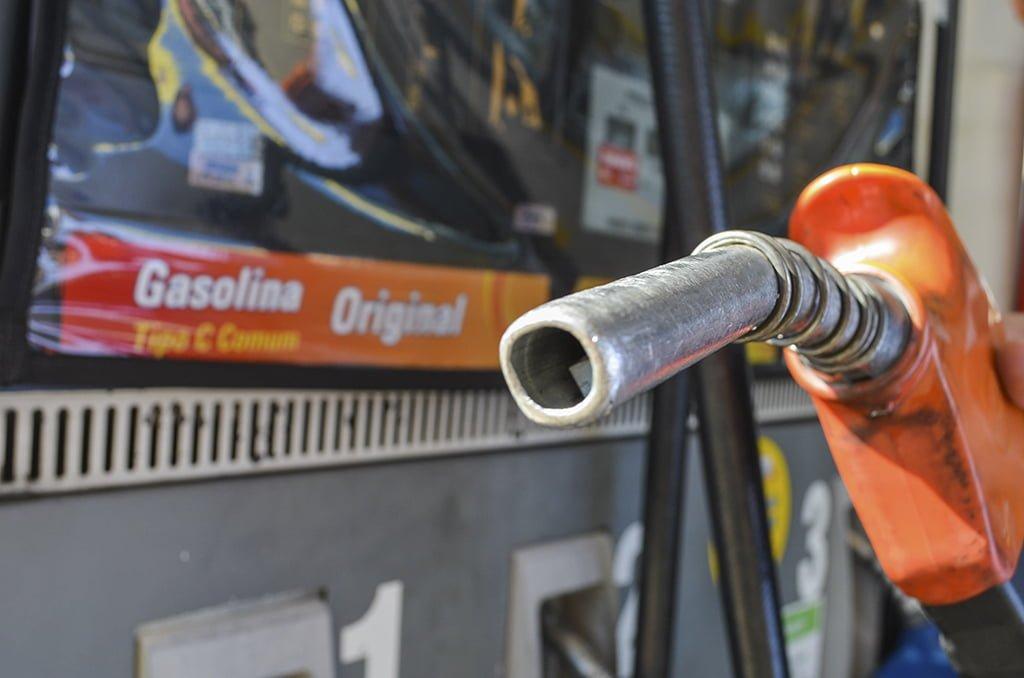 Justiça derruba liminar e alta nos preços dos combustíveis será mantida
