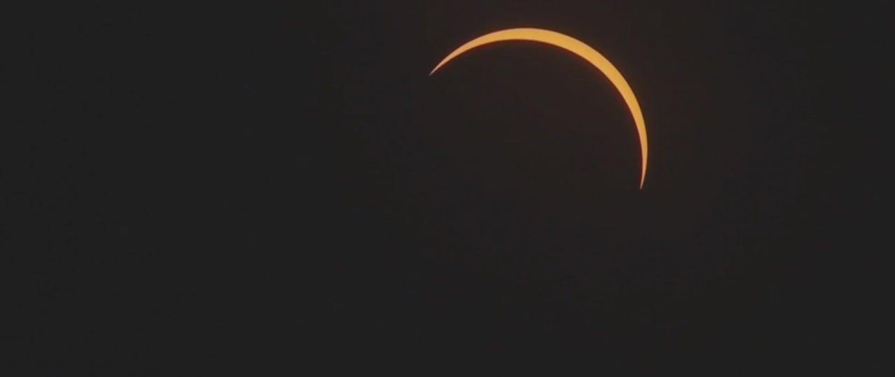 Foto: NASA/ Reprodução