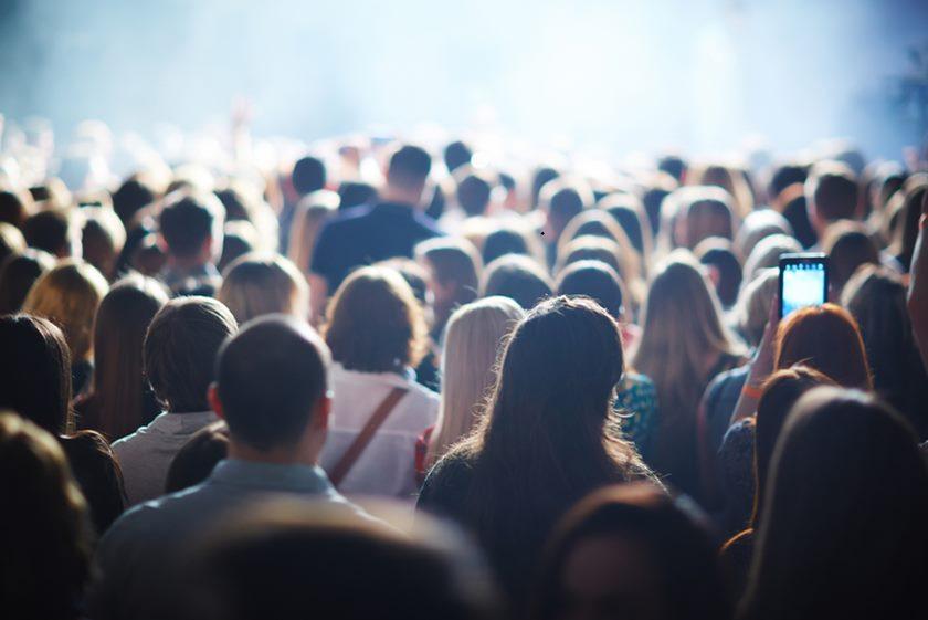 IBGE abre inscrições de processo seletivo para 1.152 vagas temporárias de recenseador