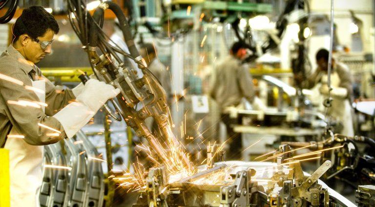 CNI: PIB deve encerrar o ano com crescimento de 0,7%