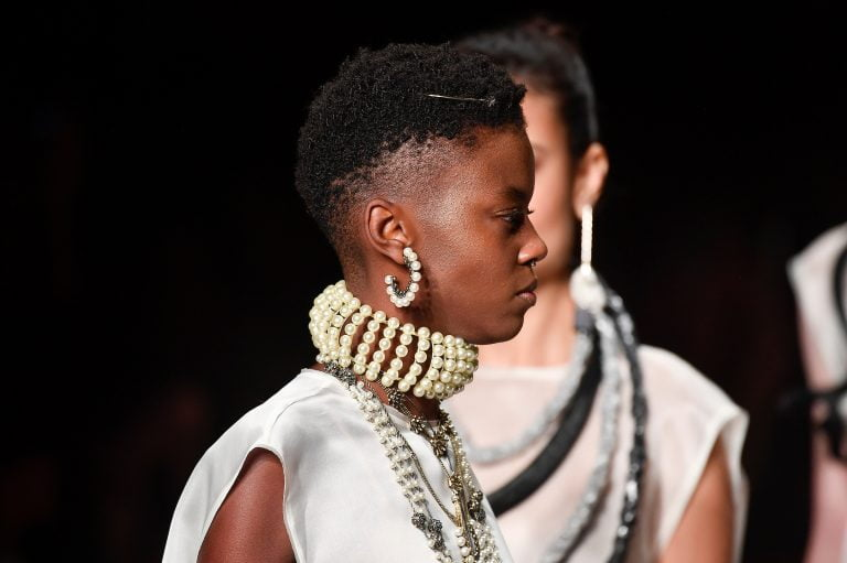 O poder das joias no Minas Trend