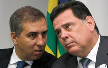 Novo secretariado estadual deverá sinalizar alianças para 2018