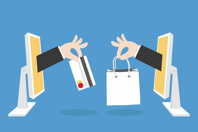 Lei que modifica vendas pela internet entra em vigor