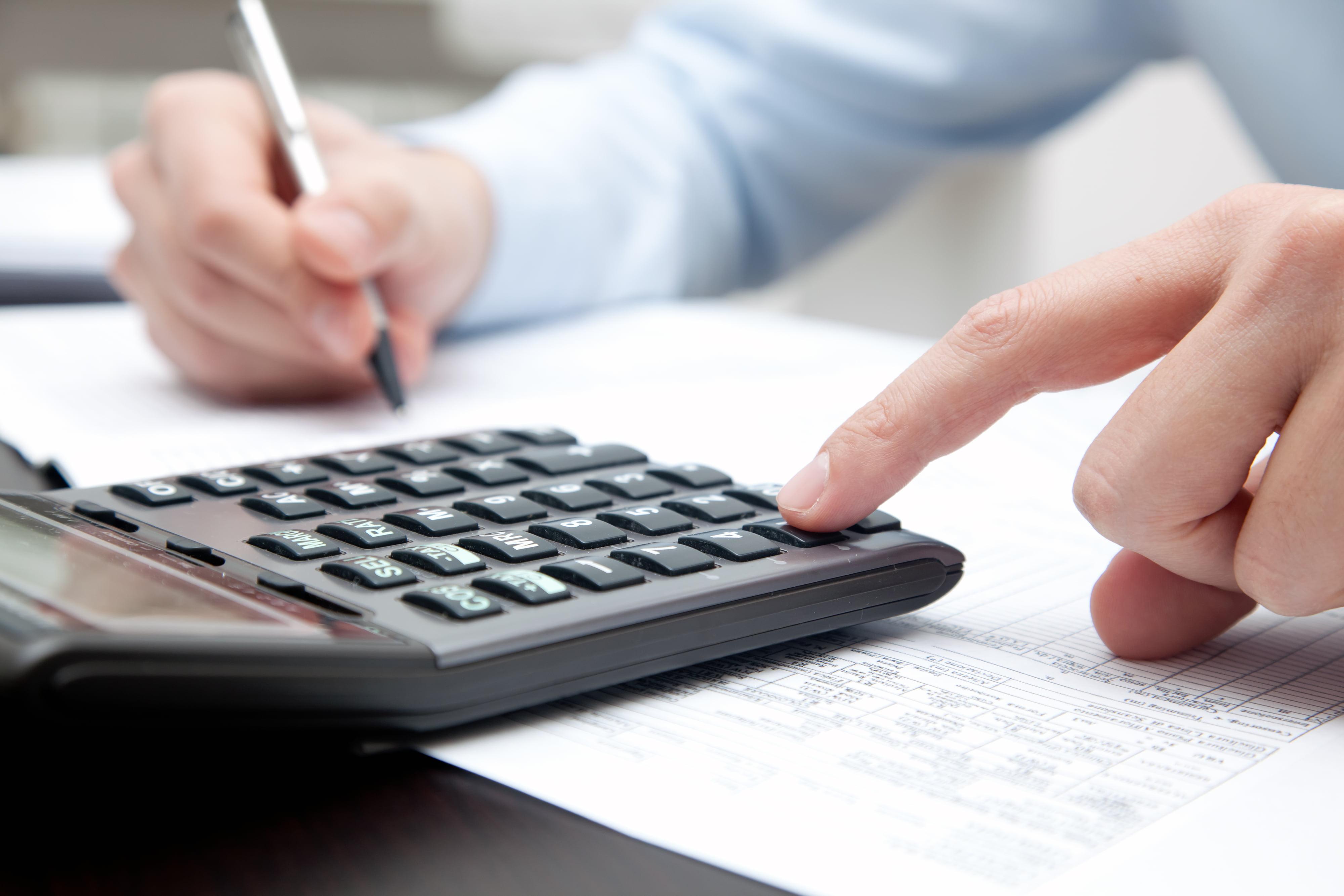 Dívidas com Funrural poderão ser pagas em 176 parcelas
