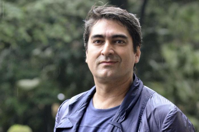 Zeca Camargo é condenado a indenizar família de Cristiano Araújo por crônica