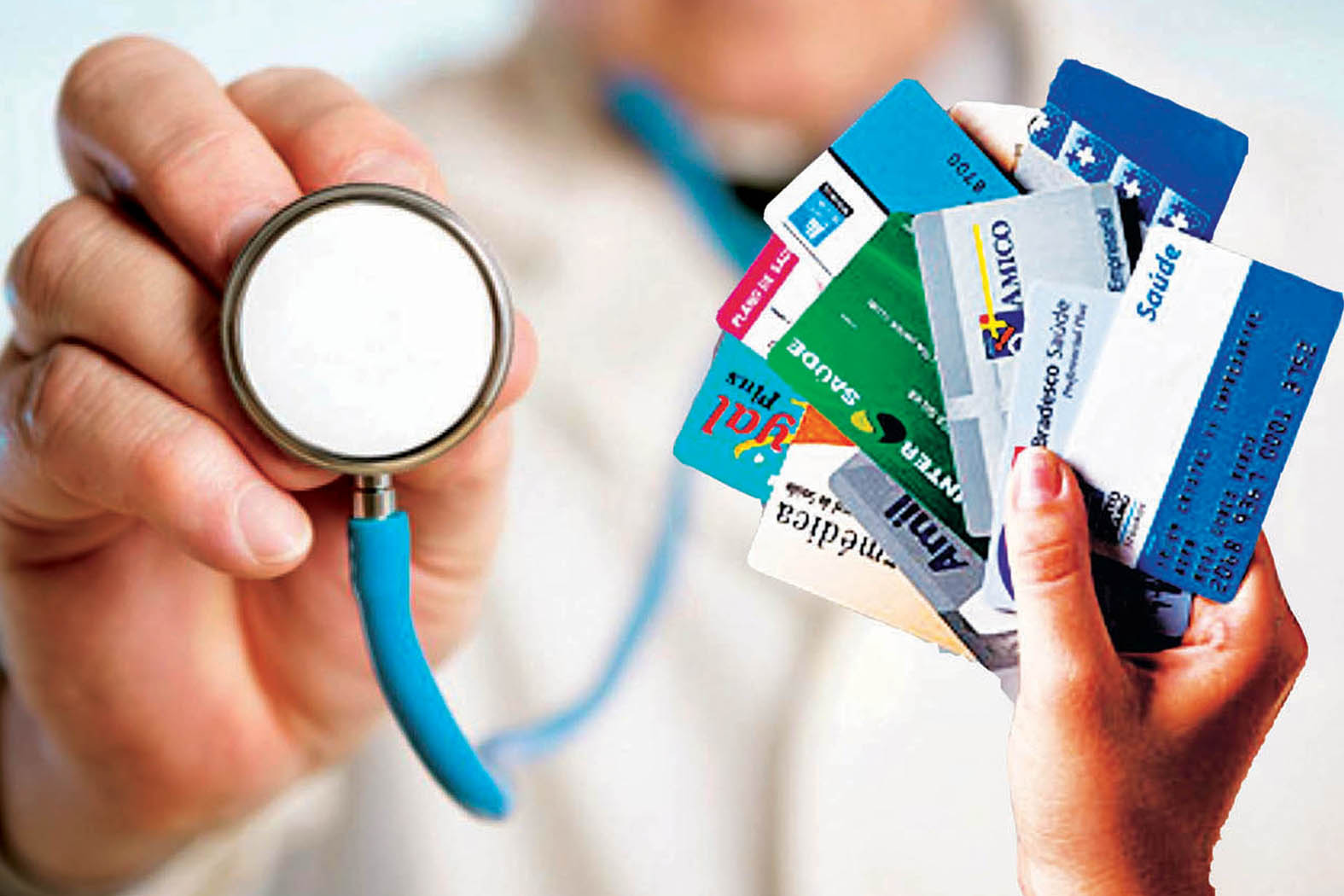 Novas regras para plano de saúde de empresário individual entram em vigor