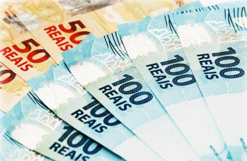 Economia cresceu 1,04% no ano passado, segundo BC