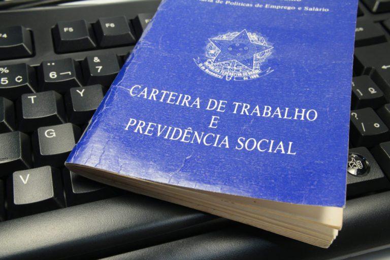 Sine Goiânia oferece 115 oportunidades de emprego nesta terça (3)