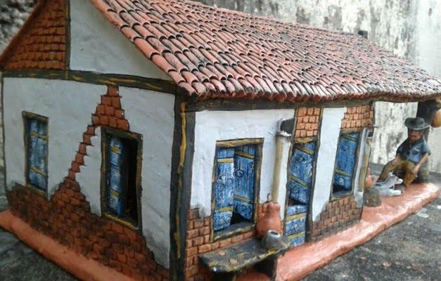 16ª Semana de Museus chega a Goiânia