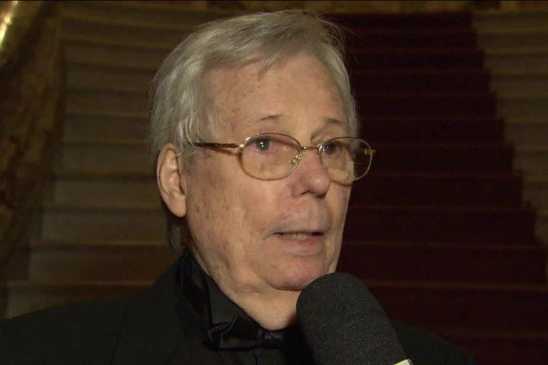 Morre aos 86 anos o cineasta Roberto Farias