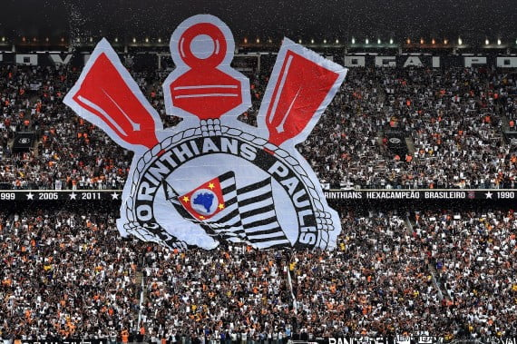 Corinthians mira vice-liderança da Libertadores após cumprir metas do Carille