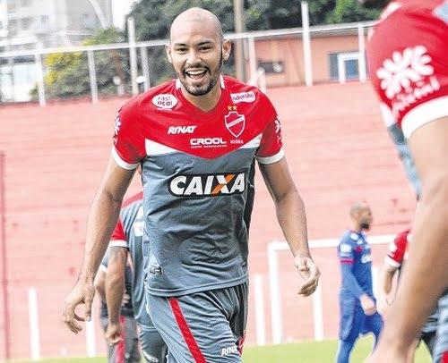 Vila Nova precisa caprichar para alcançar gols