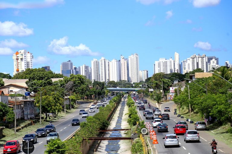 Dia de Jogo: Confira o que funciona hoje em Goiânia