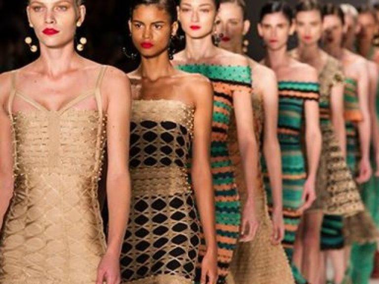 São Paulo Fashion Week ganha novo formato e locação
