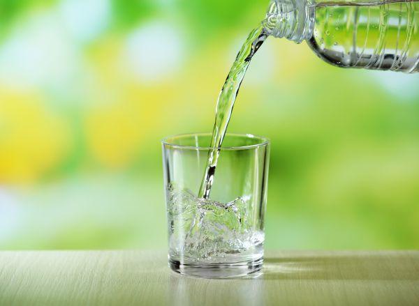 Cuidado com a hidratação, deve ser redobrado