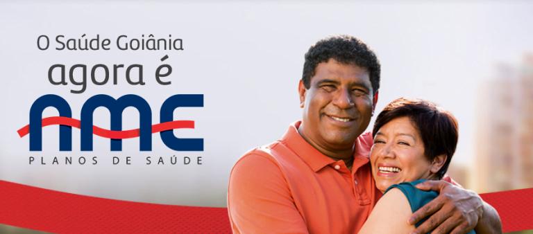 AME – Um plano de saúde especializado na melhor idade