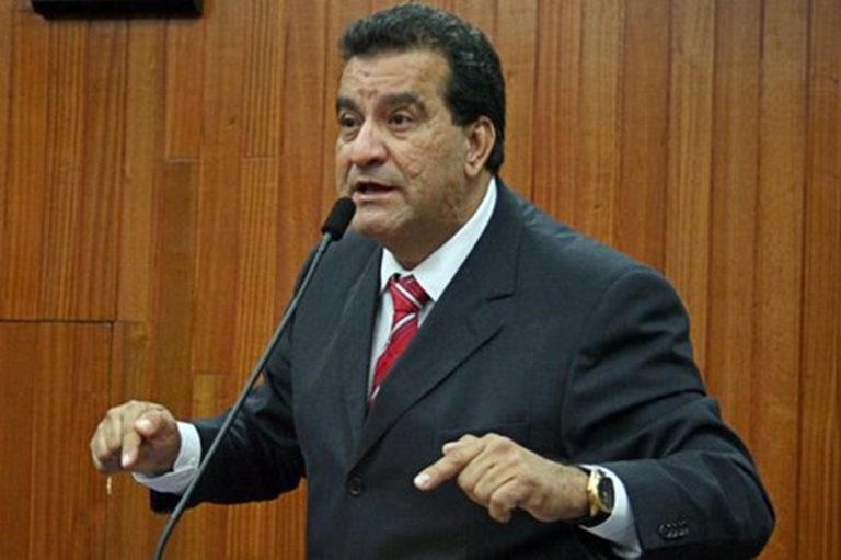 MP-GO denuncia ex-vereador de Goiânia e mais 10 pessoas por golpe da casa própria