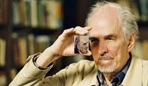Cine Cultura recebe mostra Centenário Ingmar Bergman