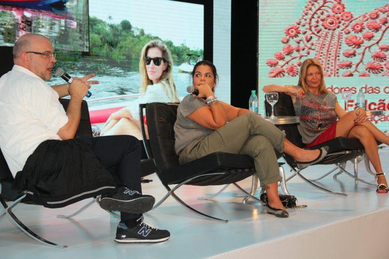 Vogue promove evento em Goiânia no mês de setembro
