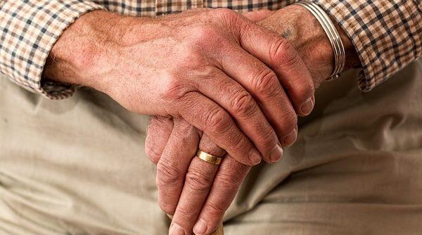 Doença de Parkinson, fique atento aos fatores de risco