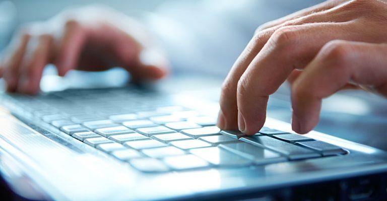 Comissão da Câmara aprova juizado especial para crimes digitais