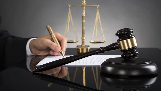 Estado e Município de Aparecida são condenados por negligência médica