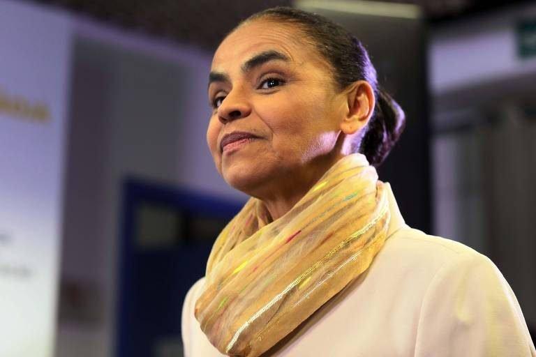 Candidaturas femininas representam 30% nas eleições 2018