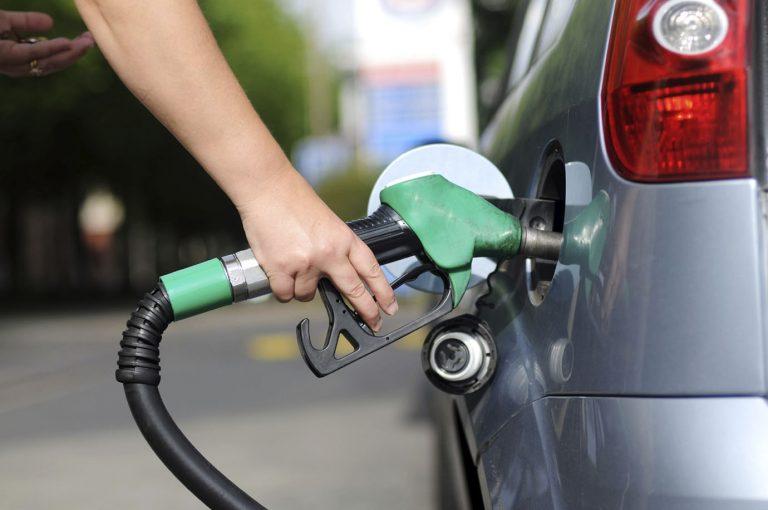Olho na Bomba: app que alerta sobre preço de combustível