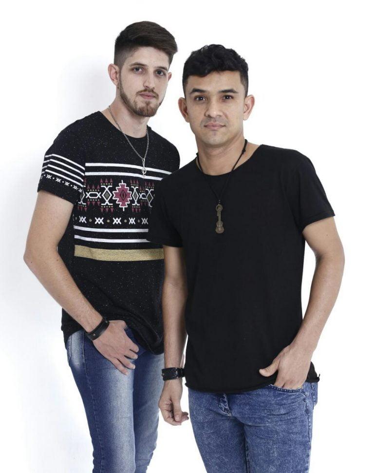 Sábadão conta com show sertanejo no Shopping Cerrado