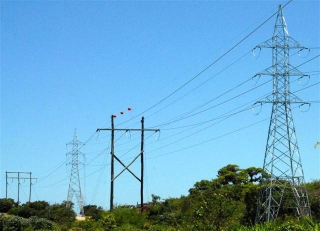 Aneel aprova reajuste nas tarifas de energia de Goiás