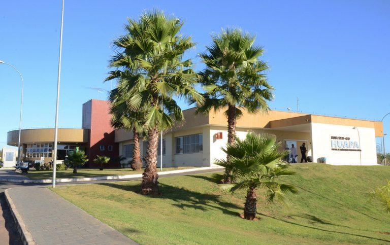 HMI e Huapa abrem inscrições para residências médica