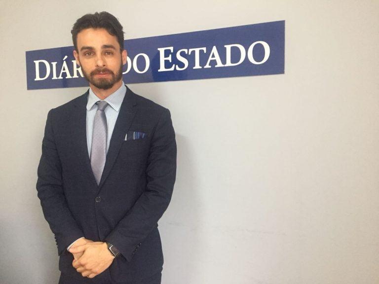 """""""Pesquisa mais aprofundada"""" diz advogado sobre eleições"""