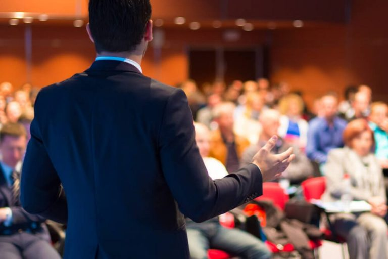 CIEE realiza palestra para desenvolvimento profissional