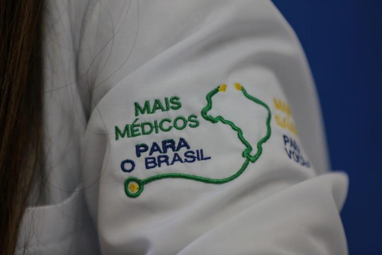 Inscrições para o Programa Mais Médicos terminam nesta sexta-feira (7)