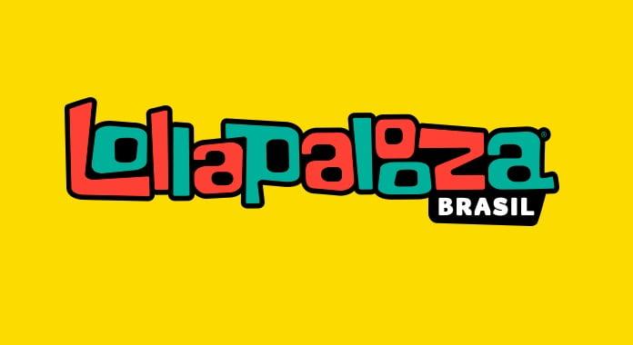 Confira o line-up do Lollapalooza 2019