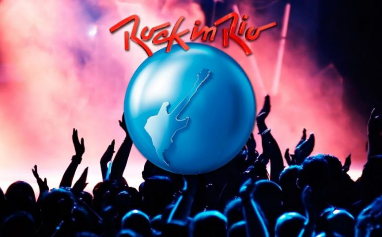 Rock in Rio Card começa a ser vendido nesta segunda-feira (12)