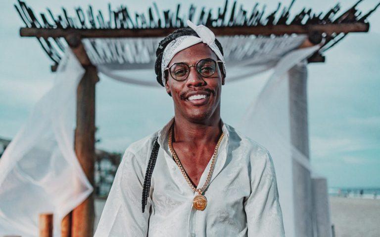MC Kekel, Jeninho e seus convidados transformam Goiânia em Baile Funk