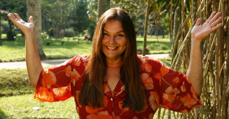 Fórum-Ibero-Americano de Sustentabilidadetraz grandes nomes a Goiás
